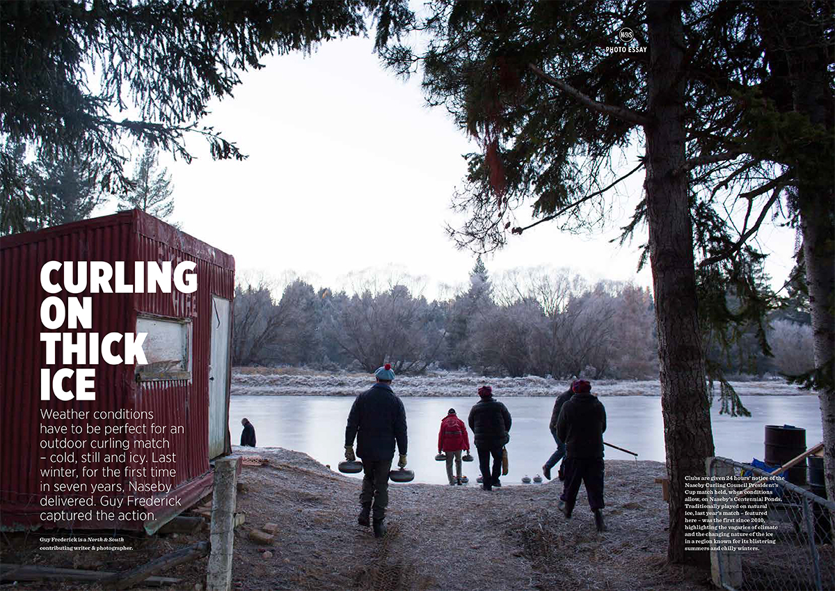 Curling Photoessay (2)-1.jpg