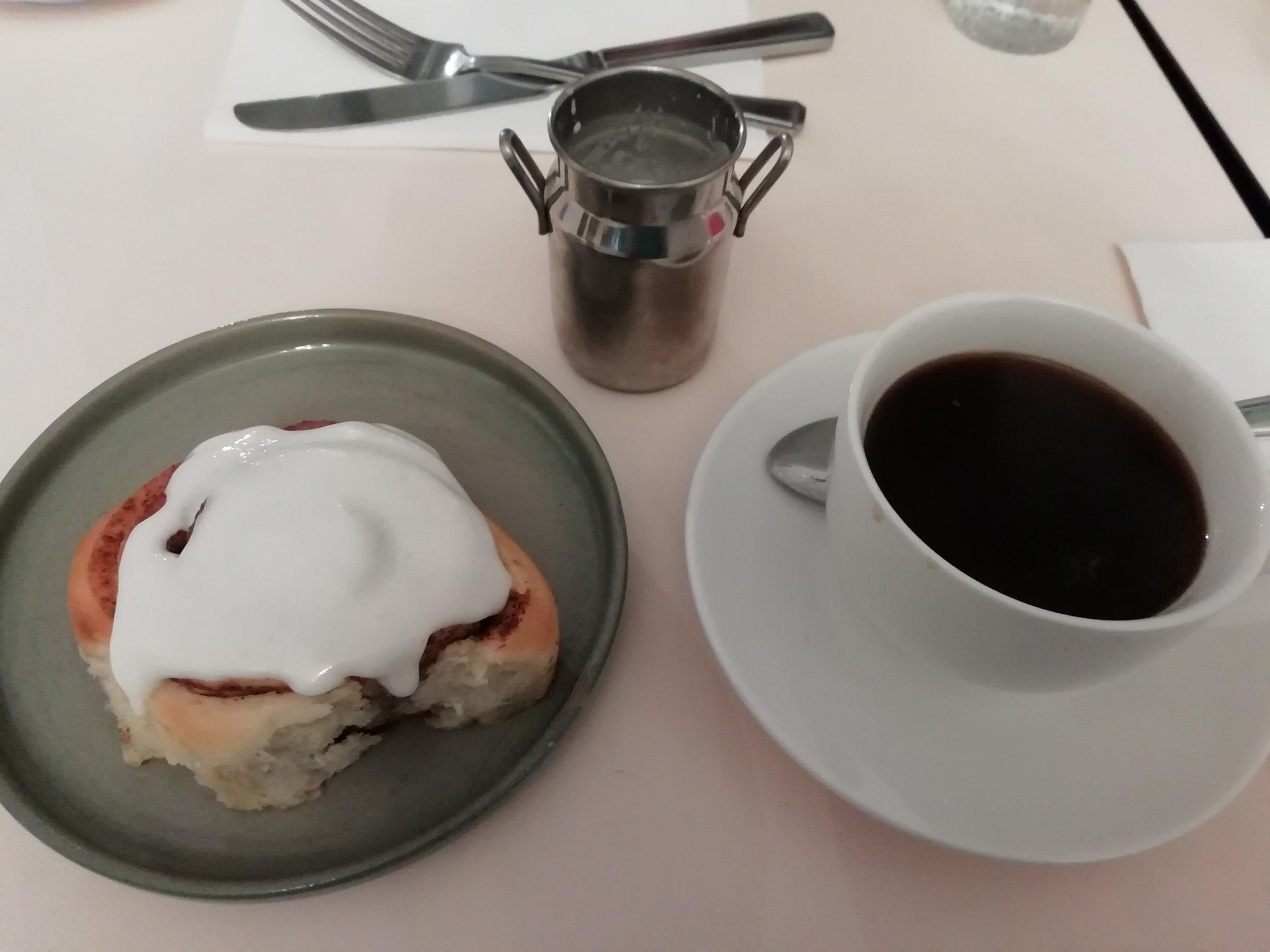 Oni Coffee