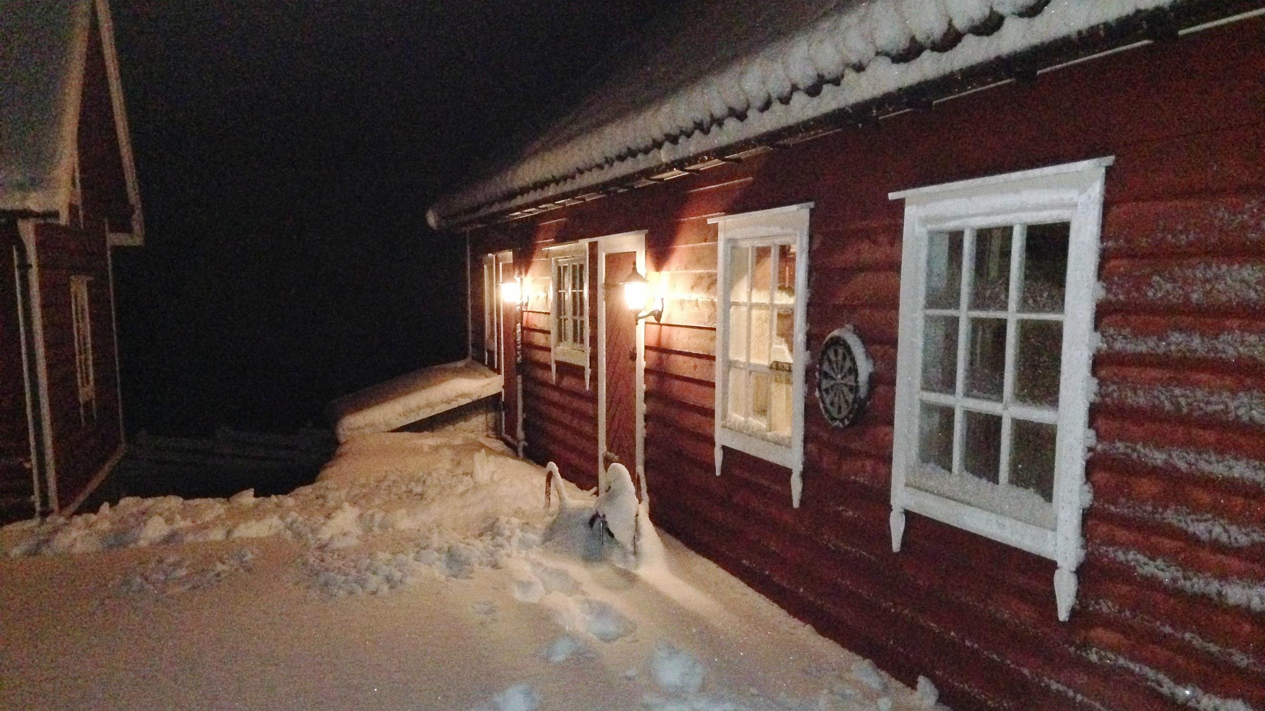 Vinter 2 i Ht.jpg