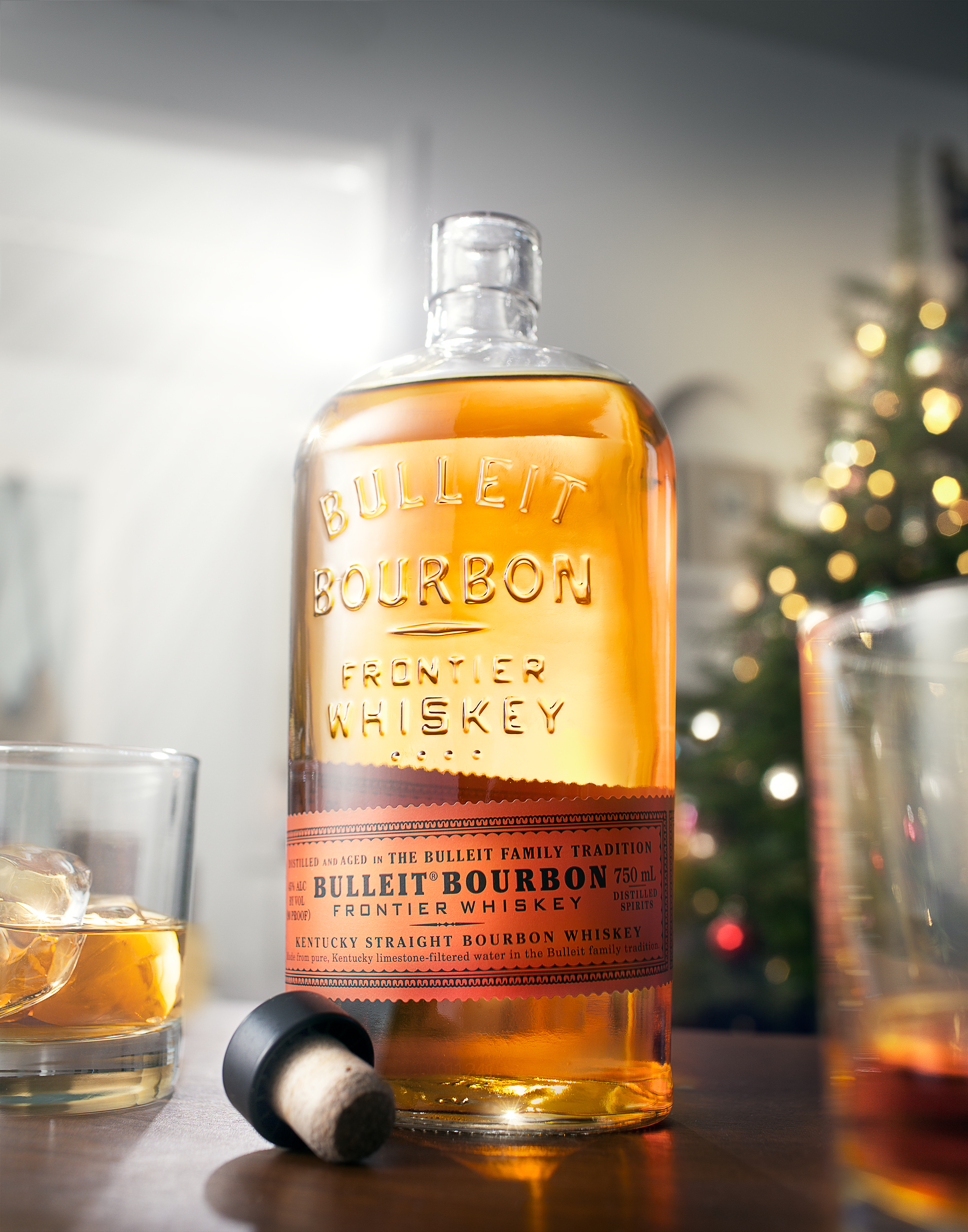 Bulleit_Whiskey_3.jpg
