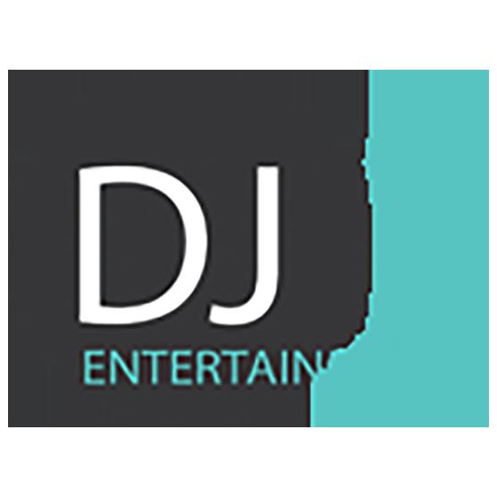 DJK Entertainment