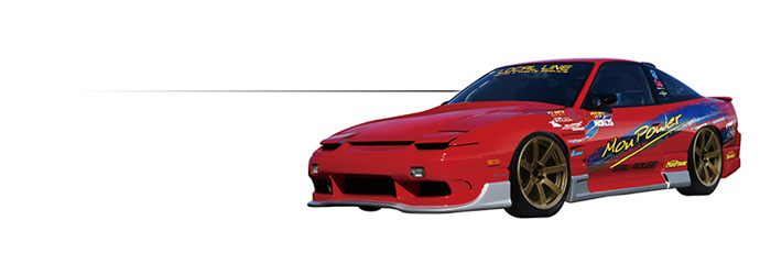 RACING LINE aerokit-photo-2.png