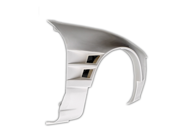 fender-topbn-690-450-180sx-ff75.png