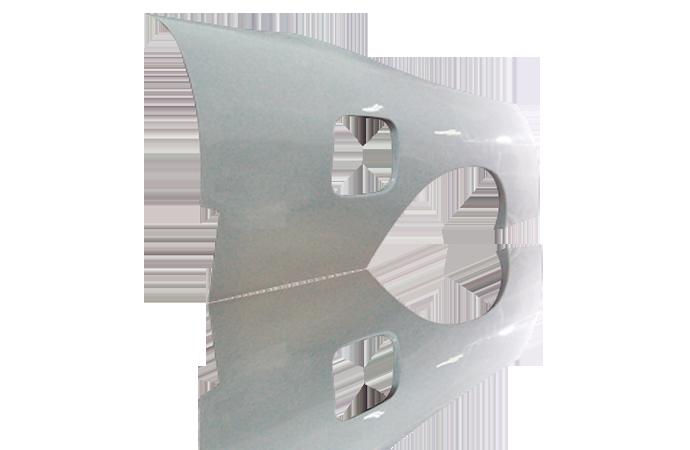 fender-topbn-690-450-180sx-rf30t.png
