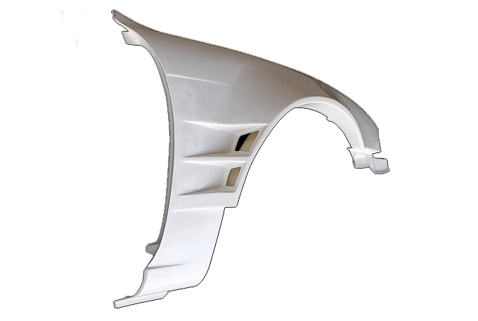 fender-topbn-690-450-s14-ff50.png