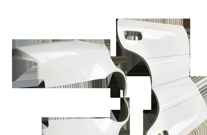 origin-labo-australia-jzx100-rf-50mm
