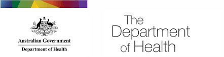 departmentofhealthaustralia.png