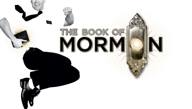 broadway_book_of_mormon_650X370-1.jpg