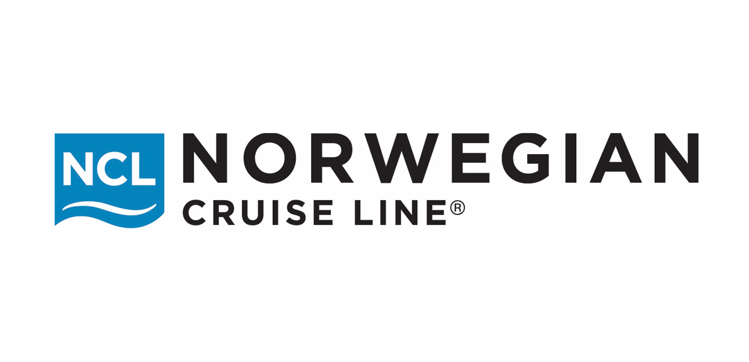 norwegian_3 (1).png