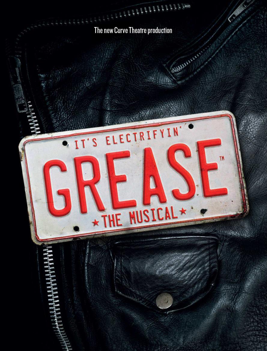 Grease_Generic.jpg