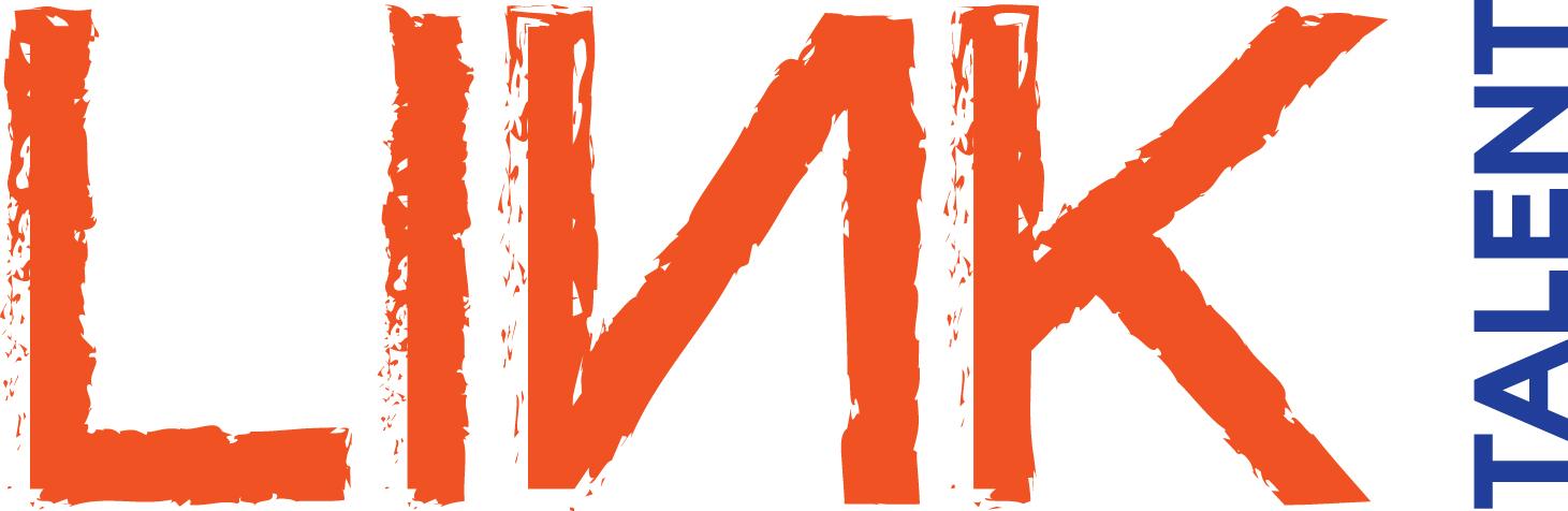 linktalent-logo-reg.jpg