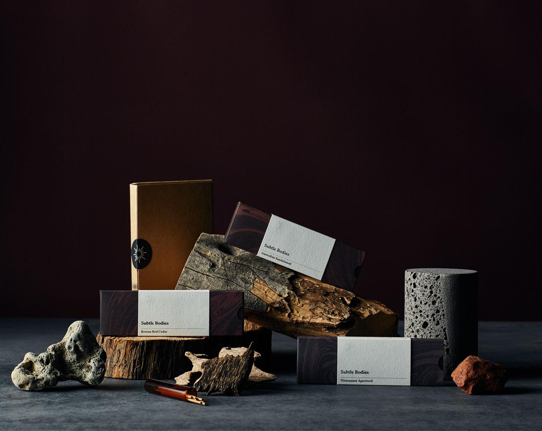 Subtle-Bodies_Incense-Sticks-Packaging