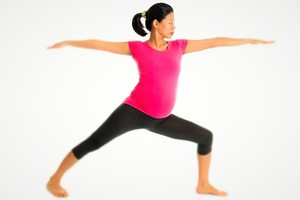 prenatal yoga pose.jpg