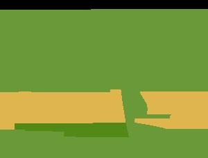 prenatal+yoga+classes logo.png
