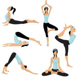 post+natal+yoga+class poses.jpg
