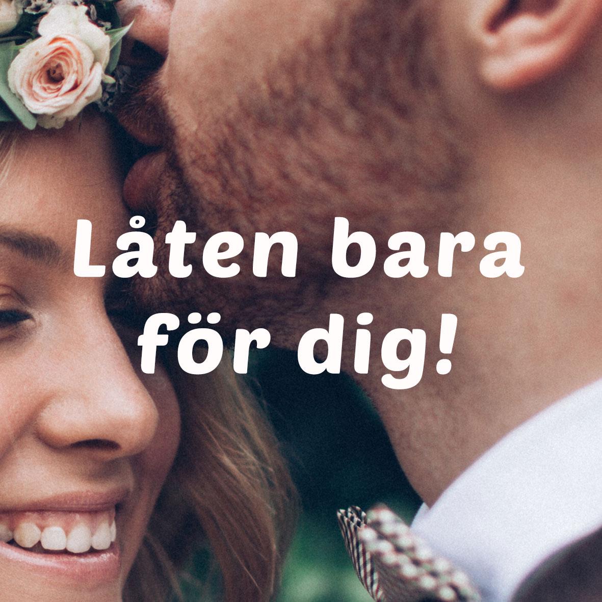 LÅTEN-BARA-FÖR-DIG2.3.jpg