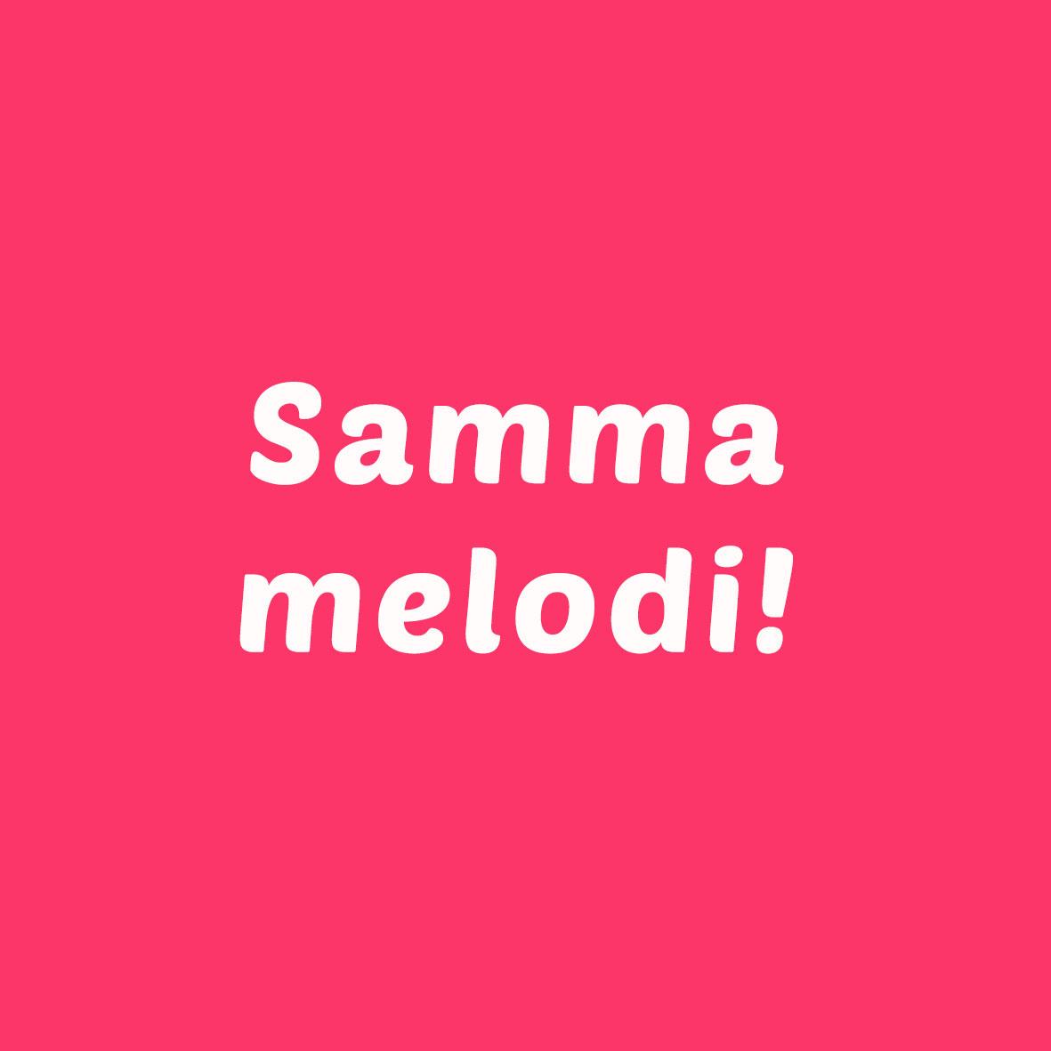 SAMMA-MELODI-KVADRAT.jpg