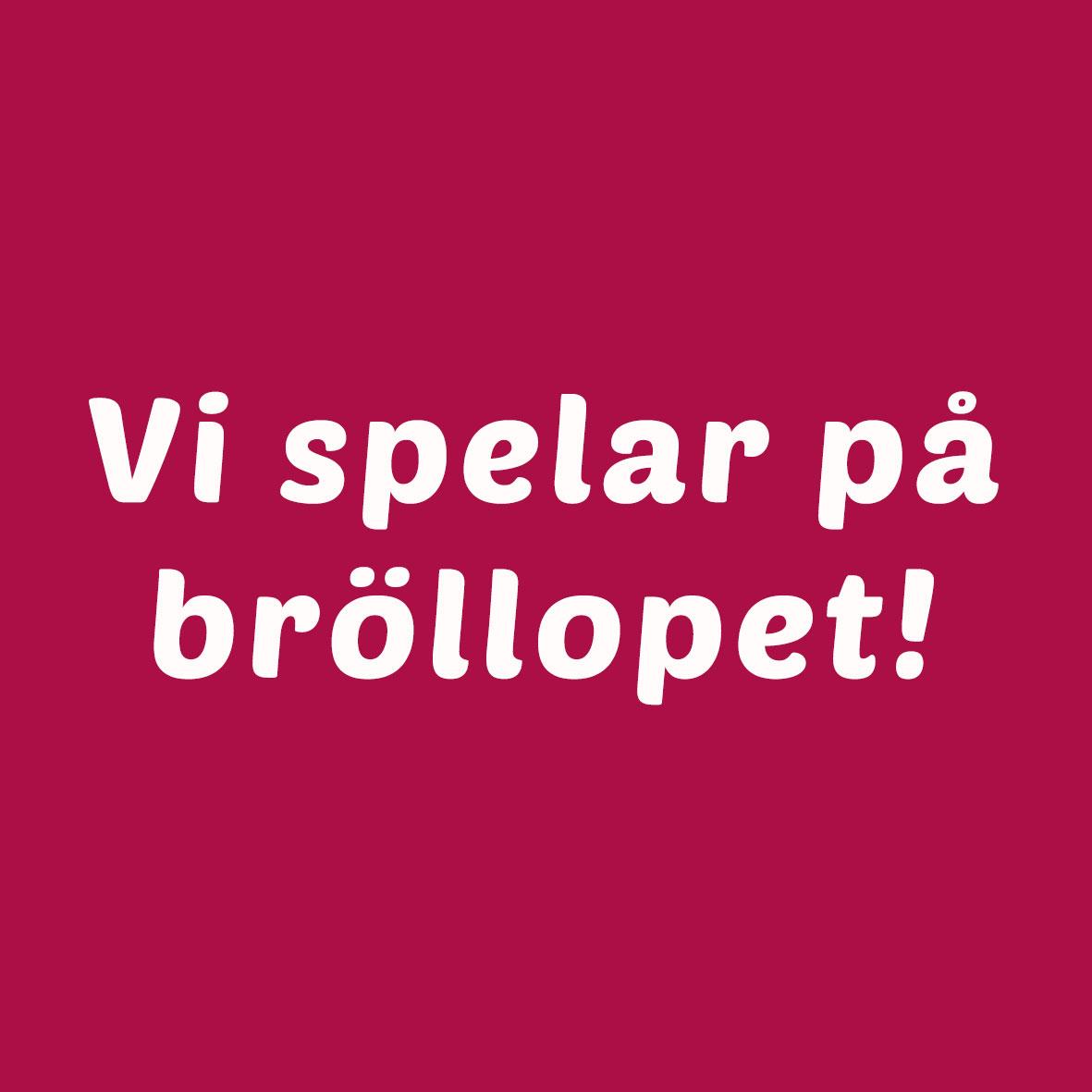 VI-SPELAR-PÅ-BRÖLLOPET-KVADRAT.jpg
