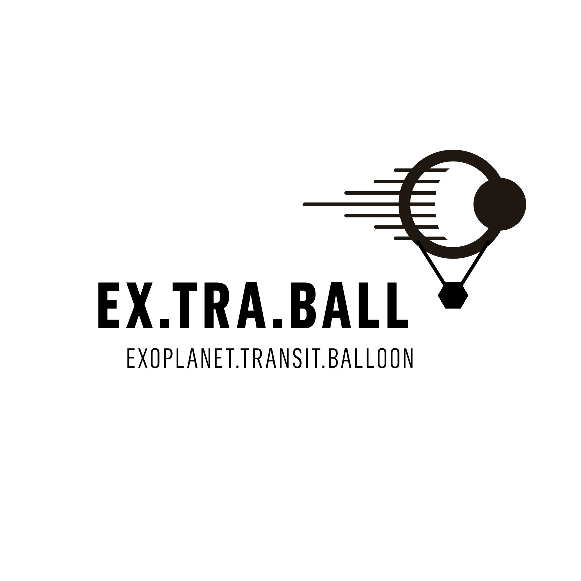 extraball.jpg