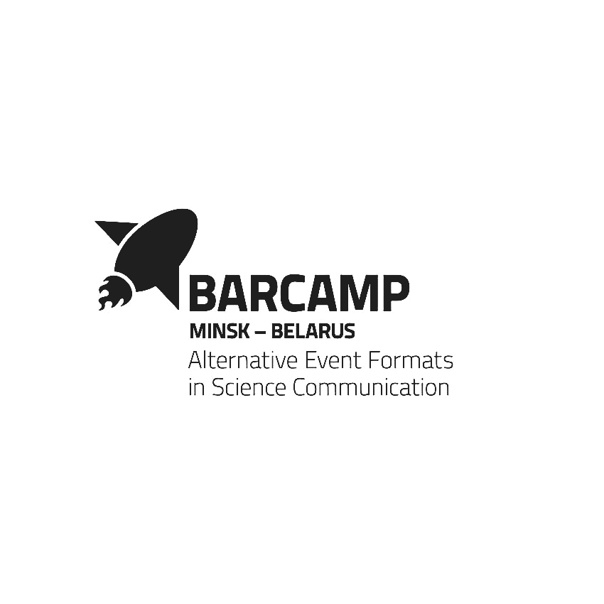 barcamp_minsk_logo_color_web_800px_rgb.png