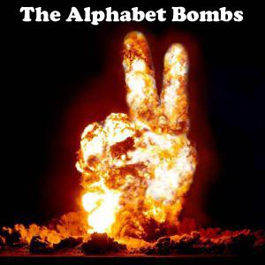 TheAlphabetBombs.jpg