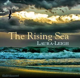 Rising Sea2.jpg