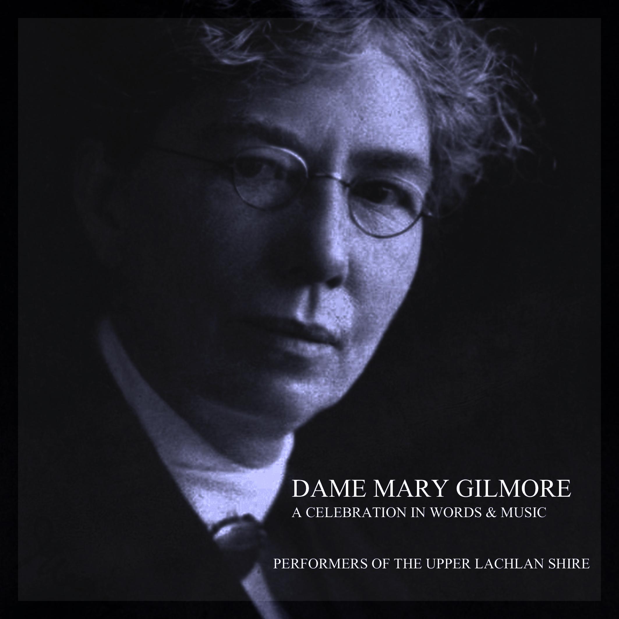 DMG_CD Cover.jpg