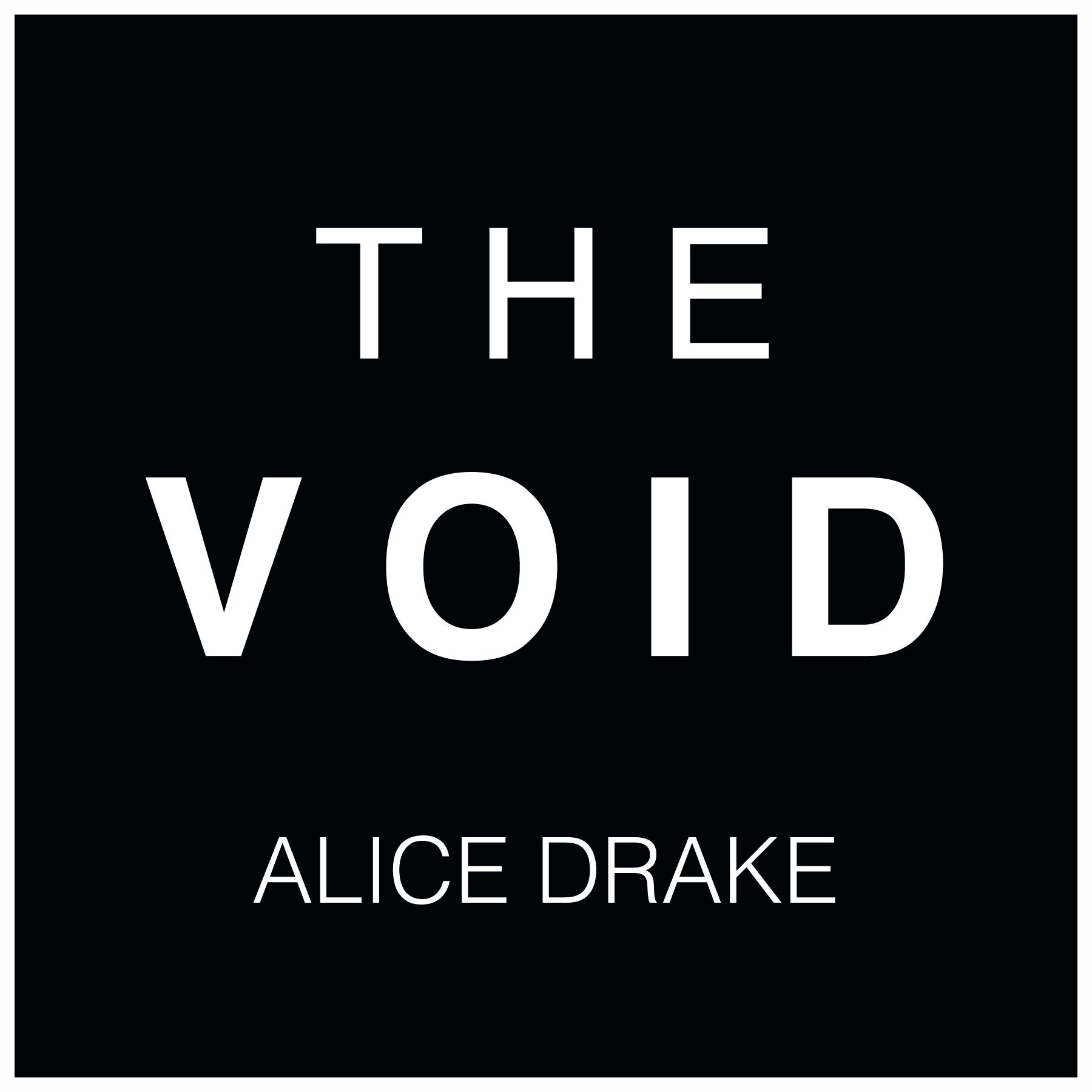 The Void.jpg