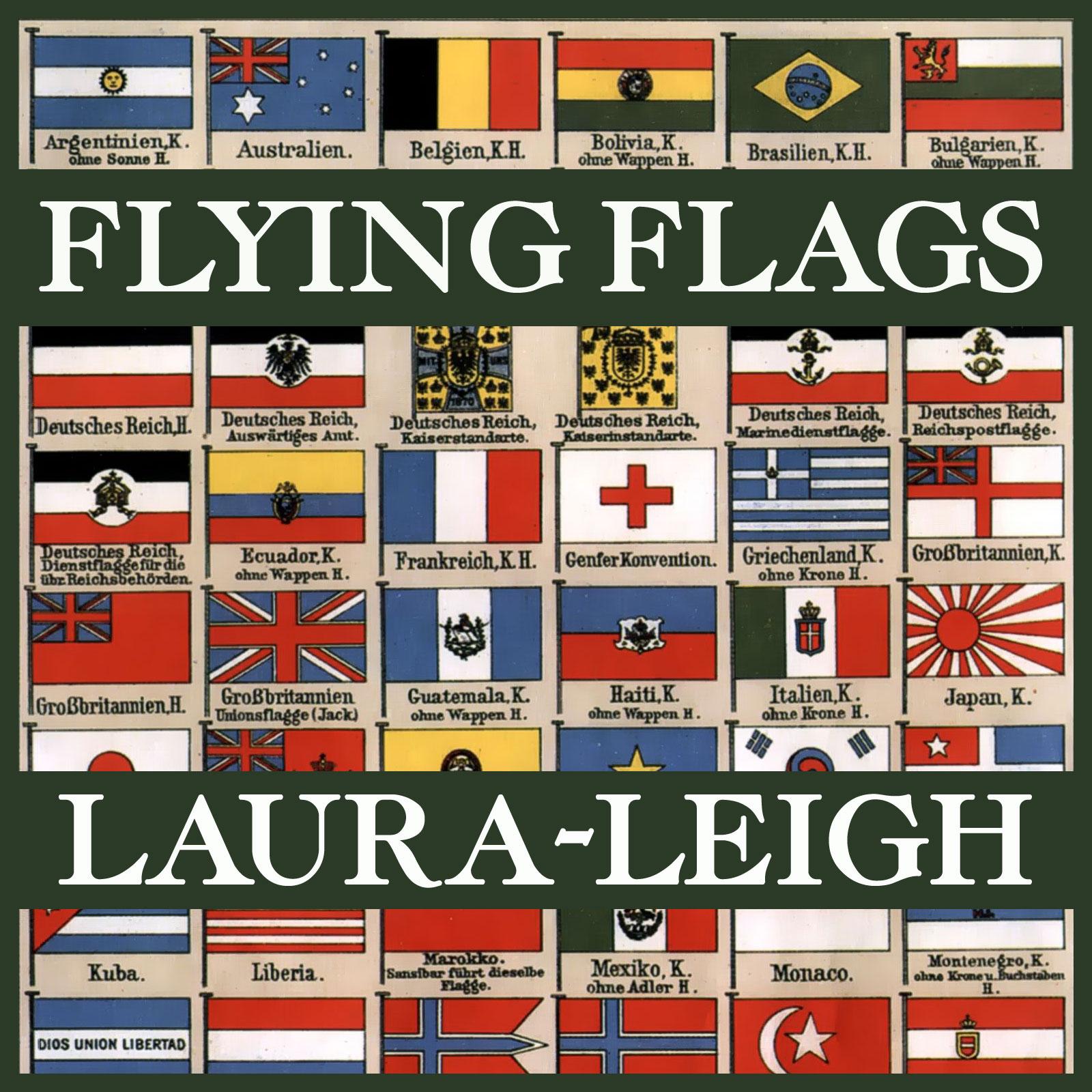 flying_flags.jpg