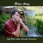 Blown+Away+iTunes.jpg