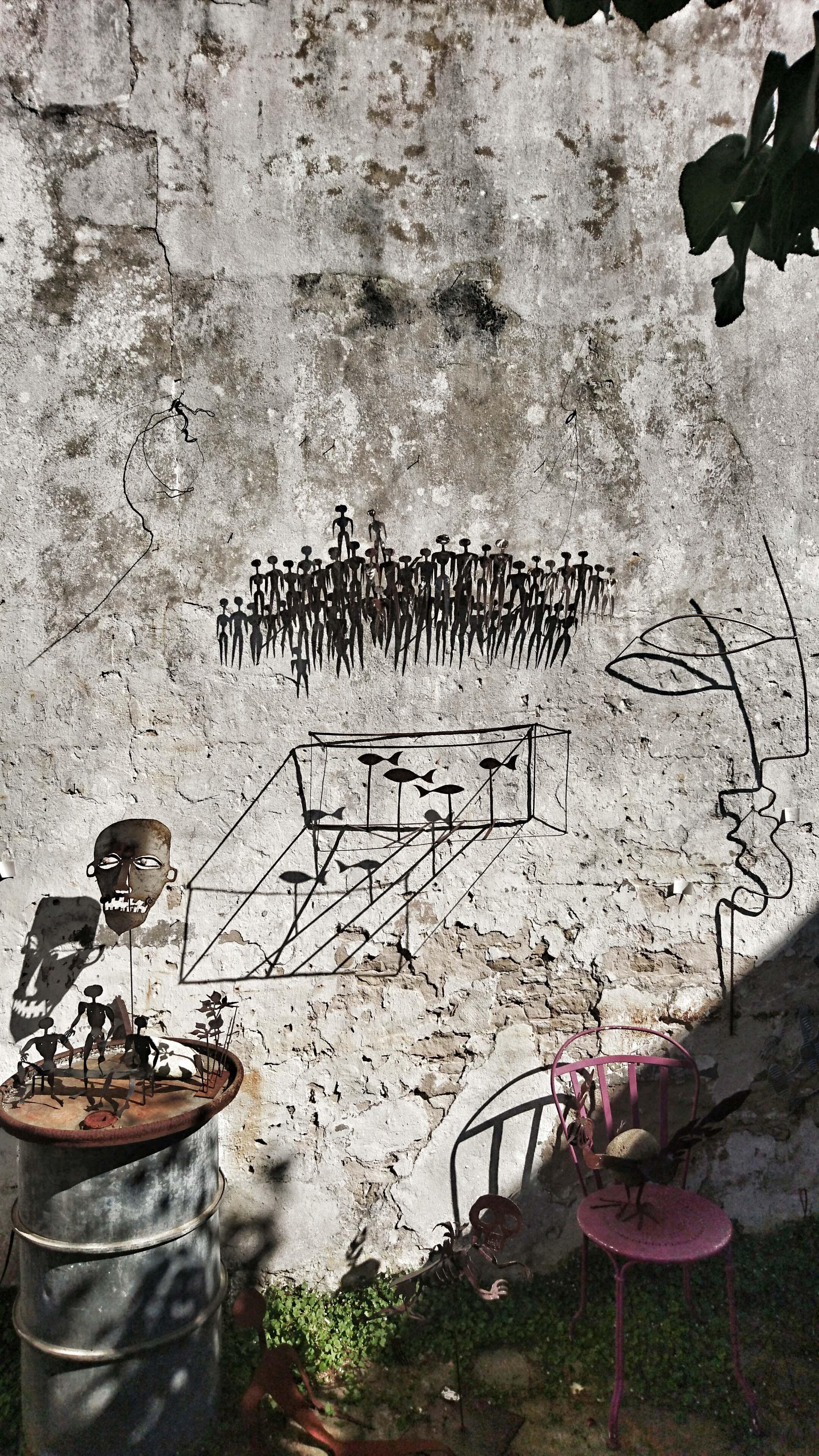 Xavier-Barthe-IleDeRe-Artiste (16).jpg