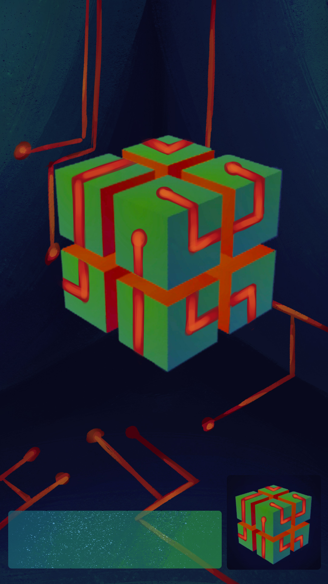 gameplay concept 14.04.17 2.jpg