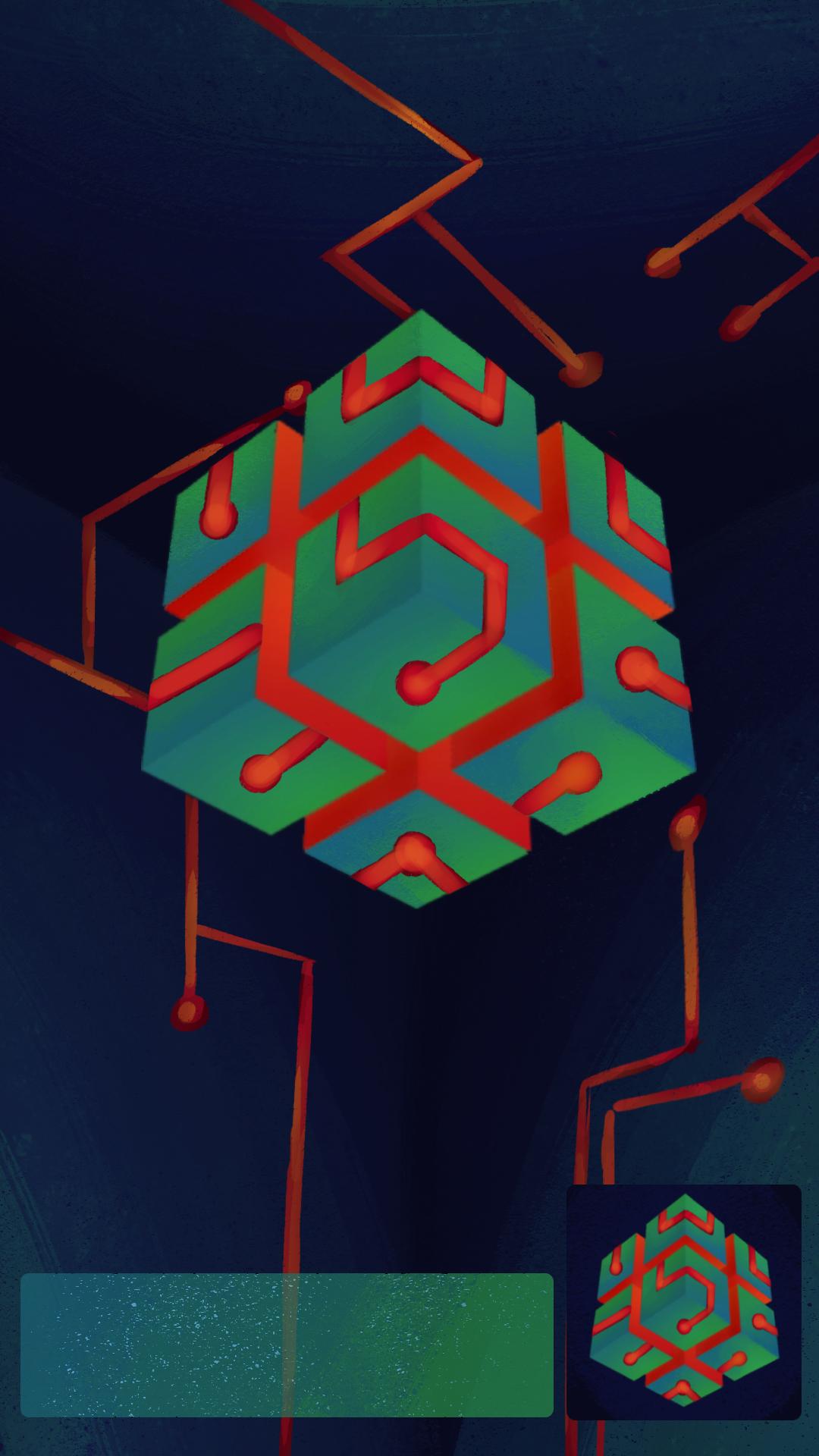 gameplay concept 14.04.17.jpg