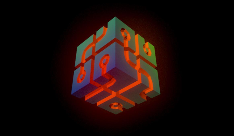 puzzle test 1.jpg