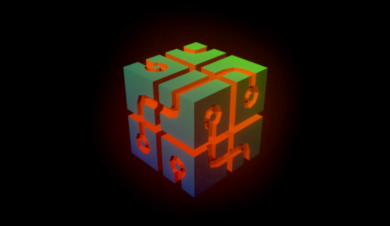 puzzle test.jpg