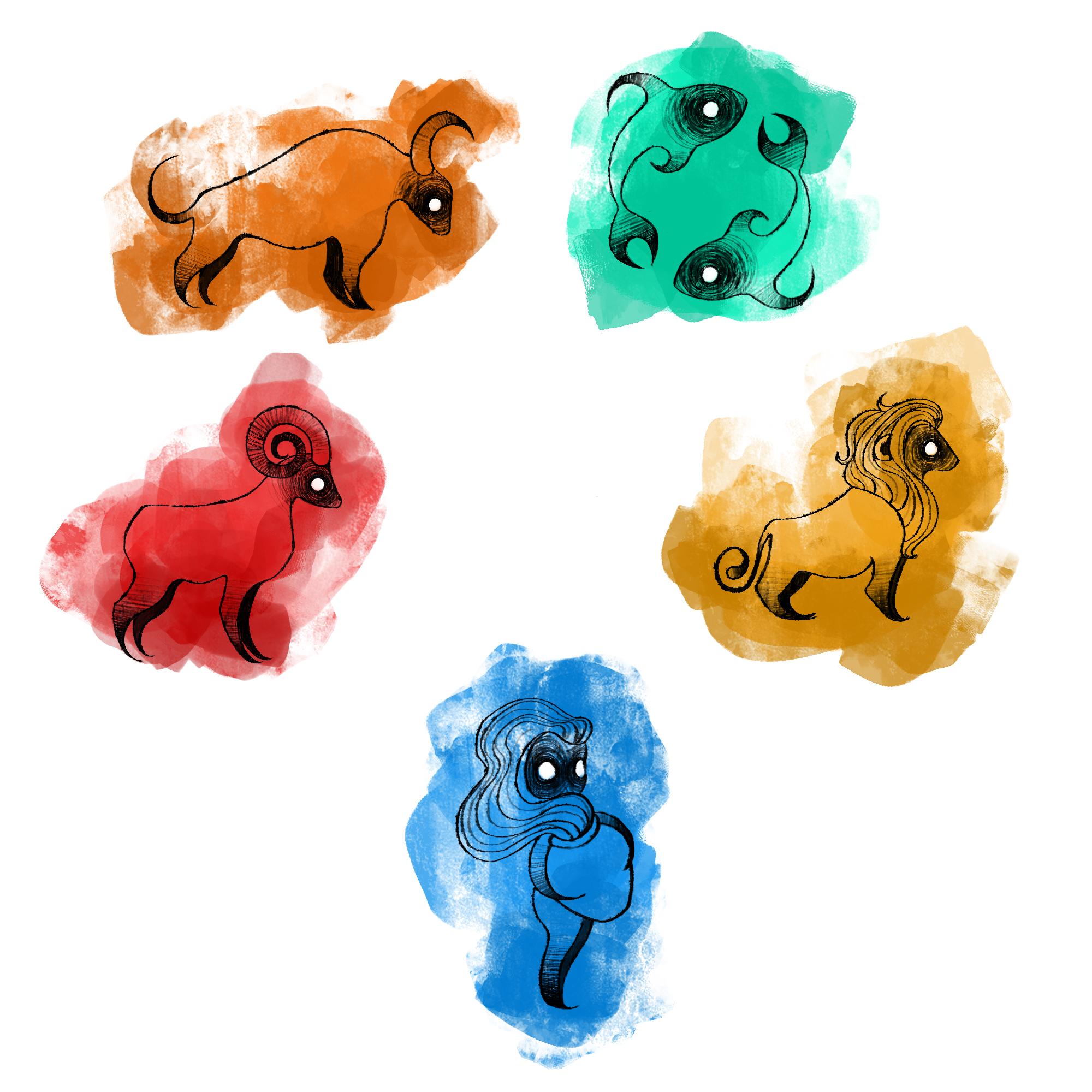 zodiac characters.jpg