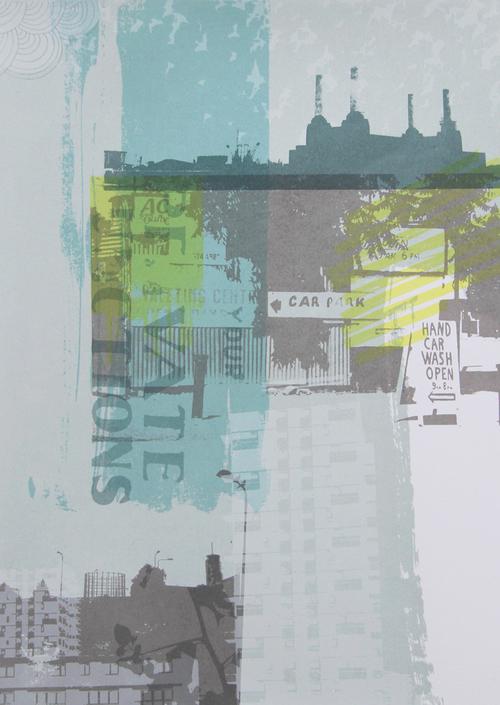 Helen Bridges southlondon1.jpg