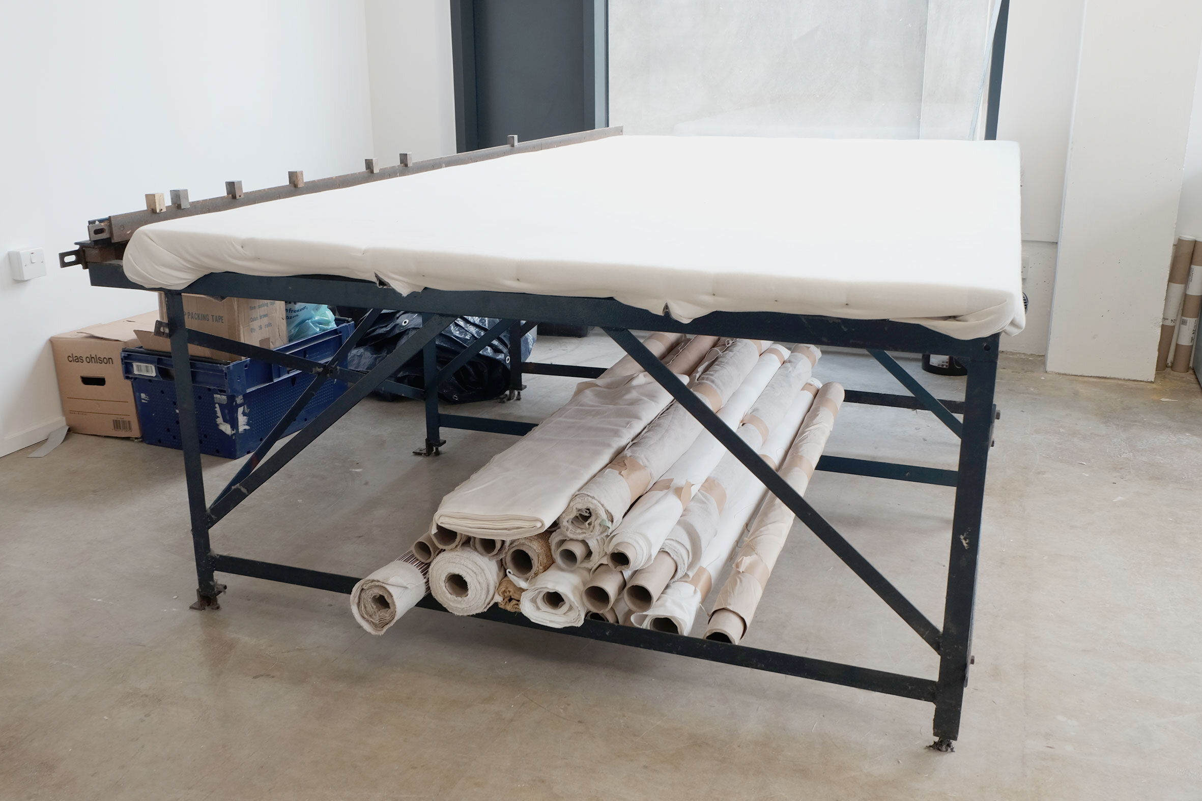 WEB-fabric-table.jpg