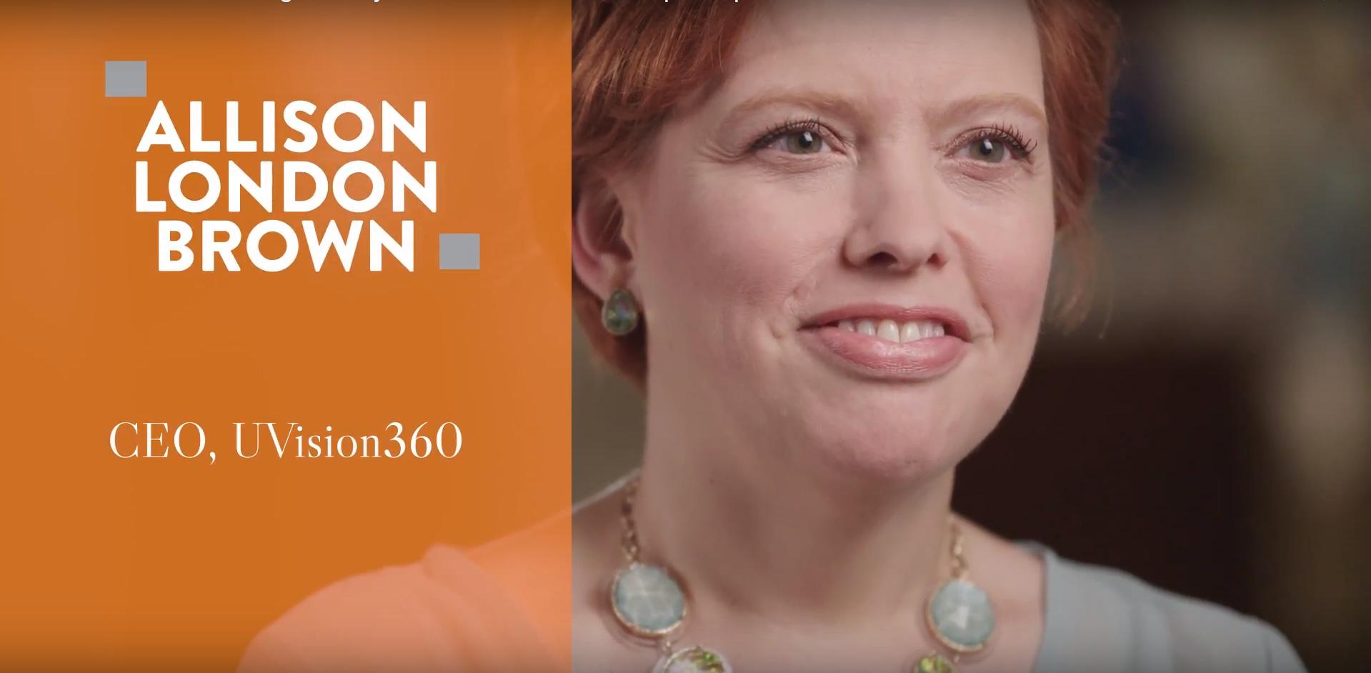 AllisonLondonBrown_Interview.png