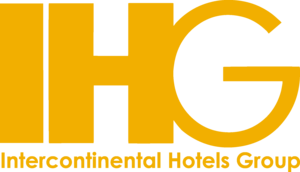 intercontinental+hotels+group.png