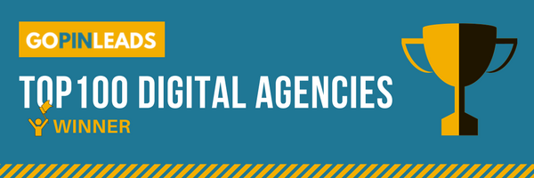 top 100 DIGITAL agencies.png