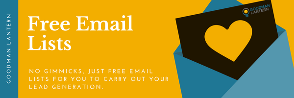 free email list.png