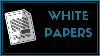 Thoroughly researched, perfectly formatted whitepapers help to set you up as an industry authority.