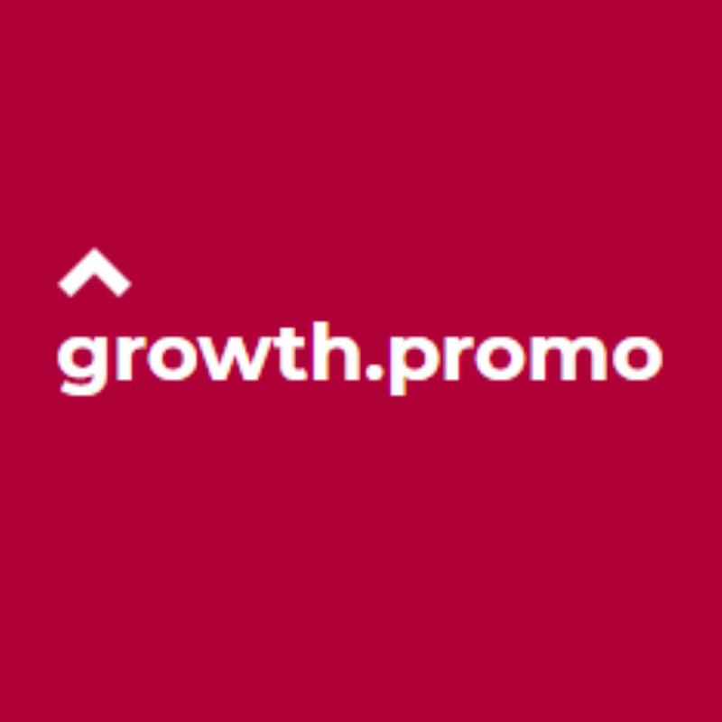 growth.promo
