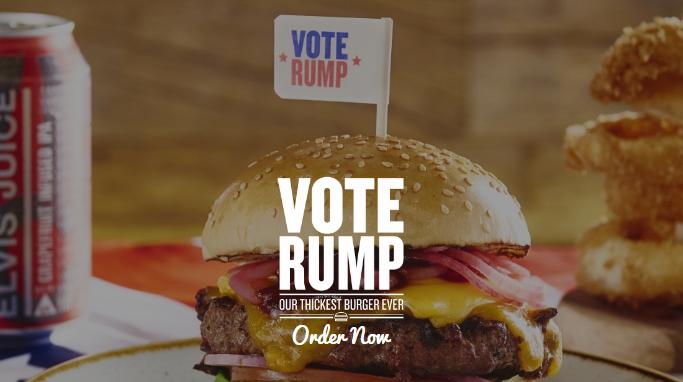 Trump Burger King.png