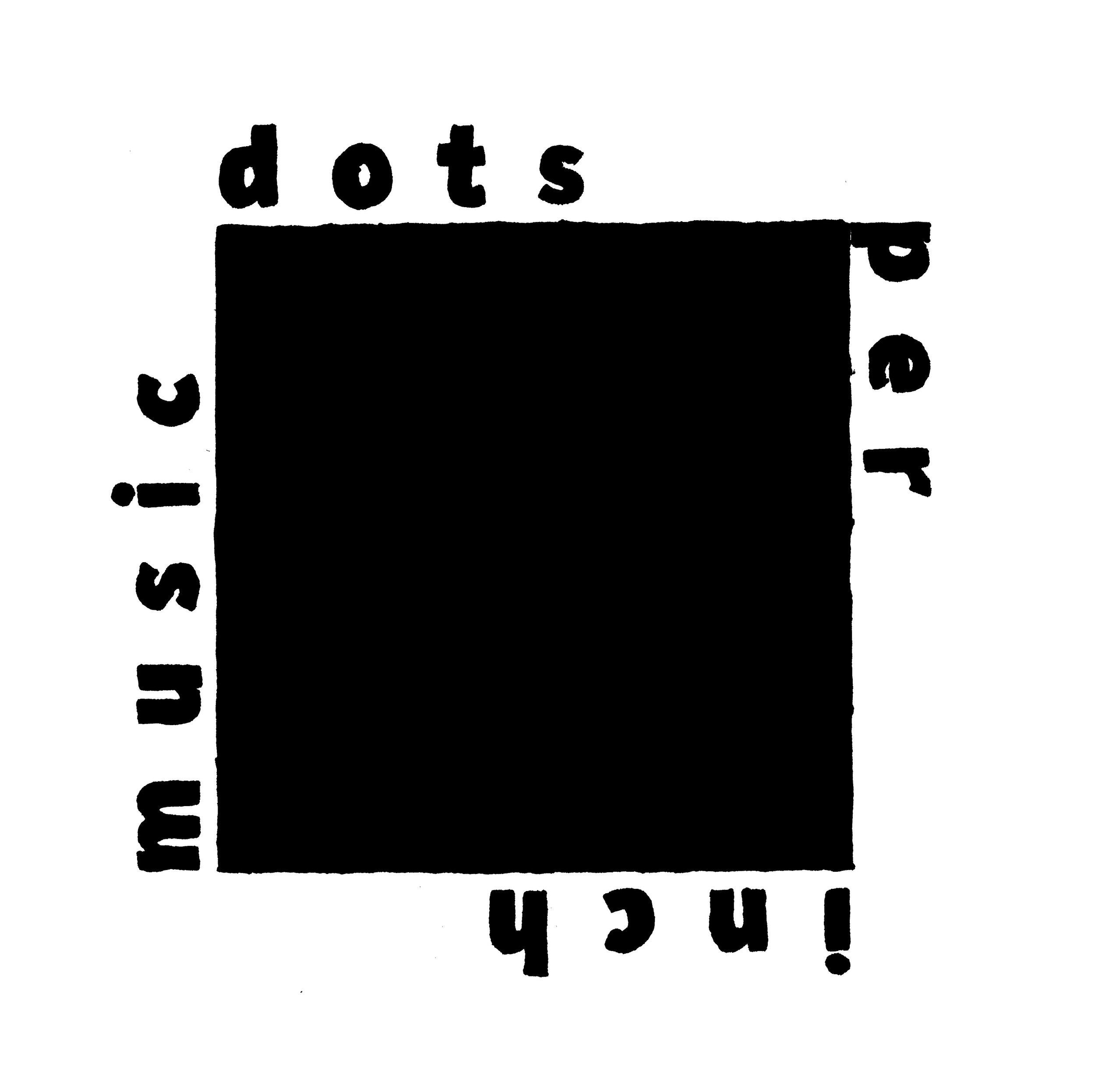 Dots_Per_Inch_Music.jpg