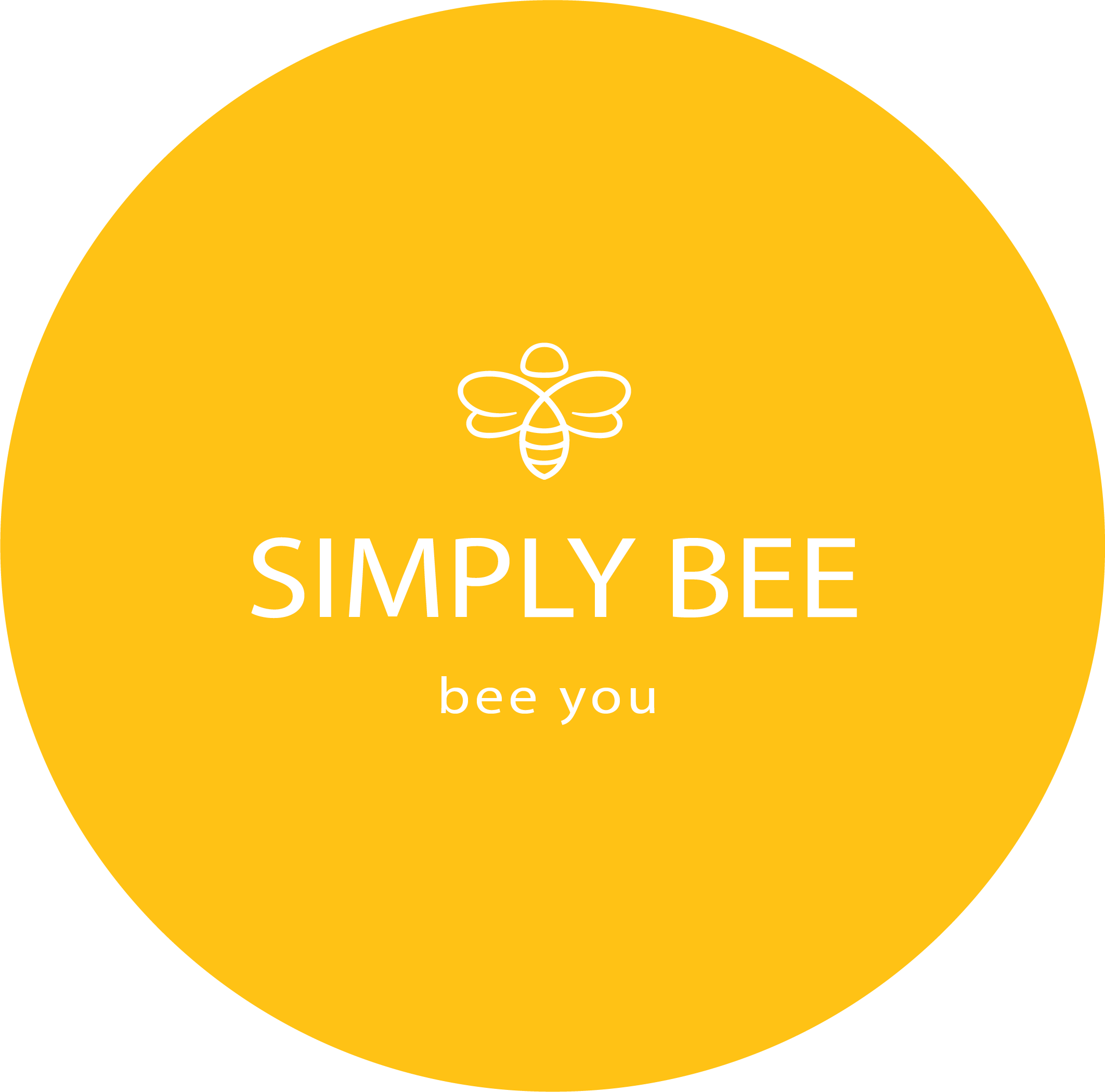 SimplyBee2A.png