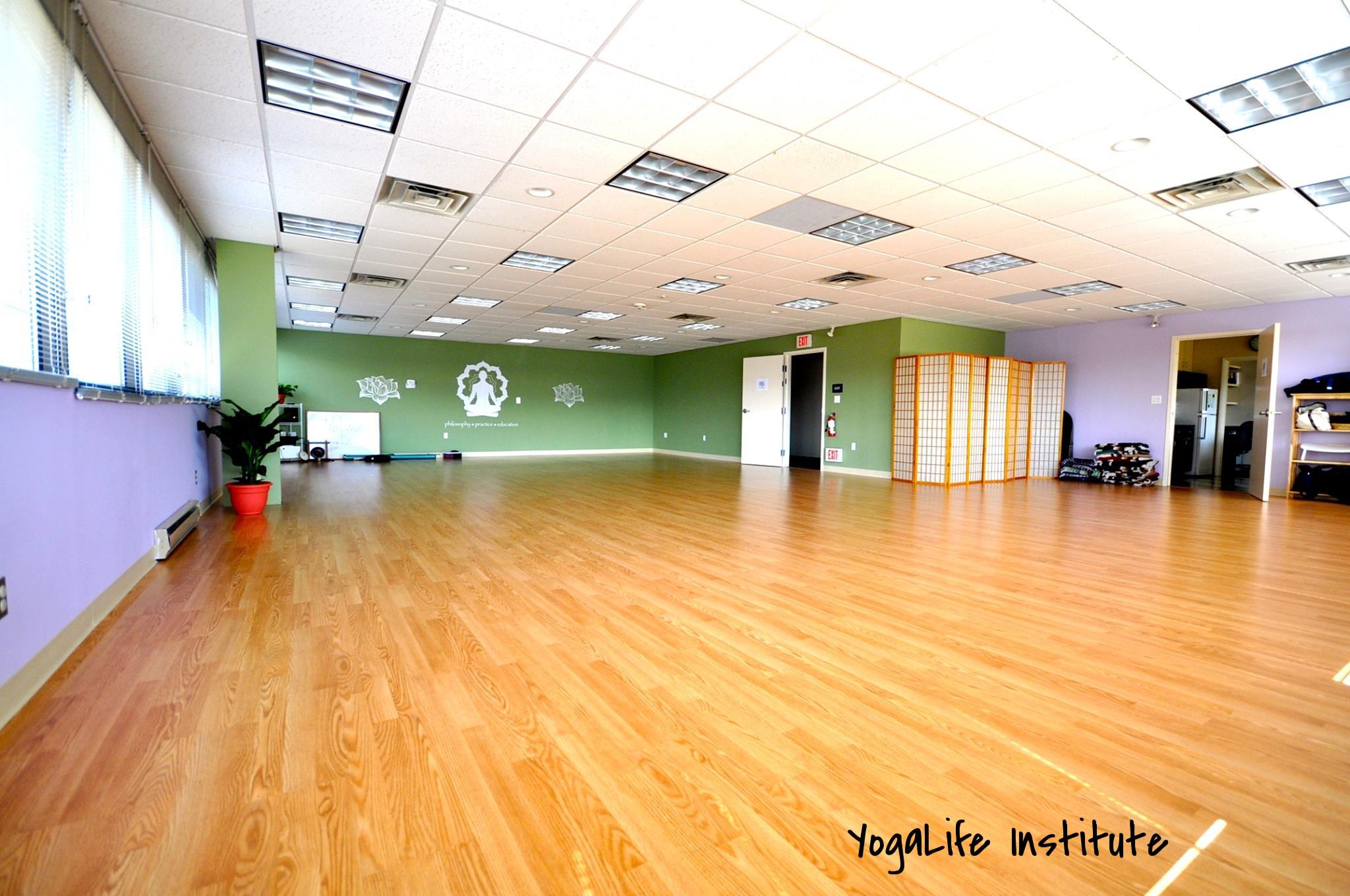 YogaLife-Institute-Pennsylvania5.jpg