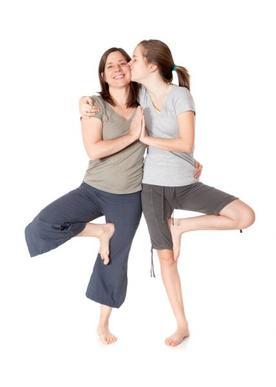 mother-daughter-yoga.jpg
