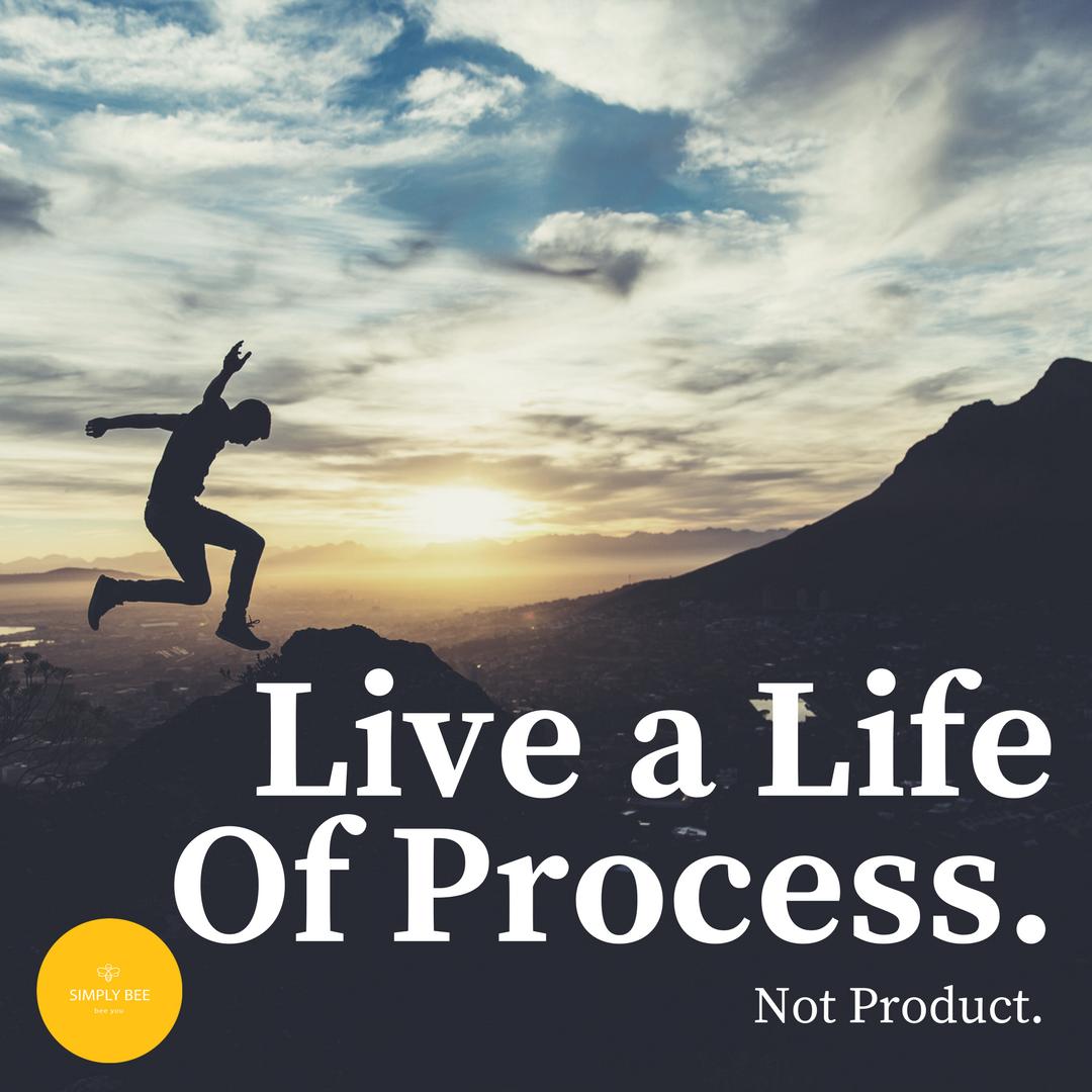 lifeofprocess.png
